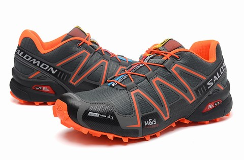 chaussure salomon avis deces,chaussures running salomon xt