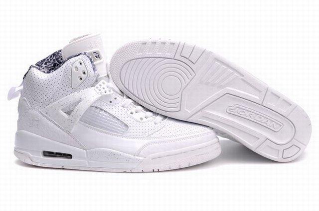 air jordan femme chaussures